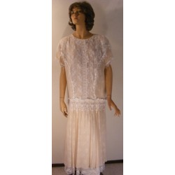 Evening Dress Wedding McClintock