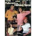 Knitting Patterns Sweaters Leisure Arts