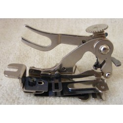 Greist Ruffler Sewing Machine Attachment