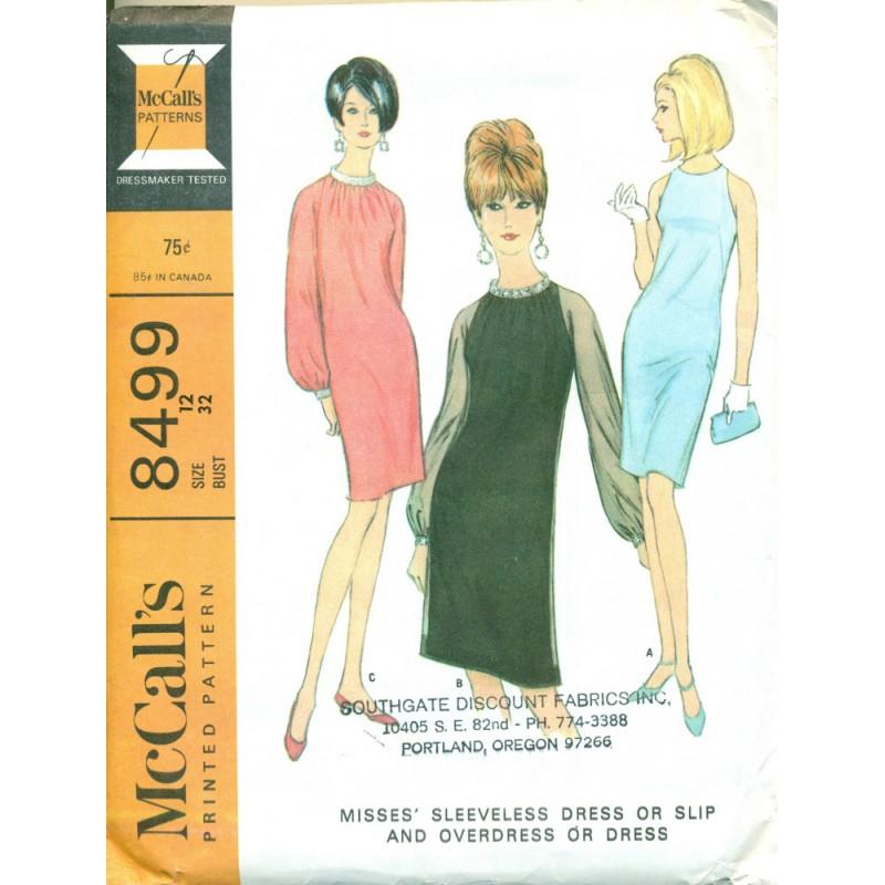 sheath dress sewing pattern 1960s angel elegance vintage