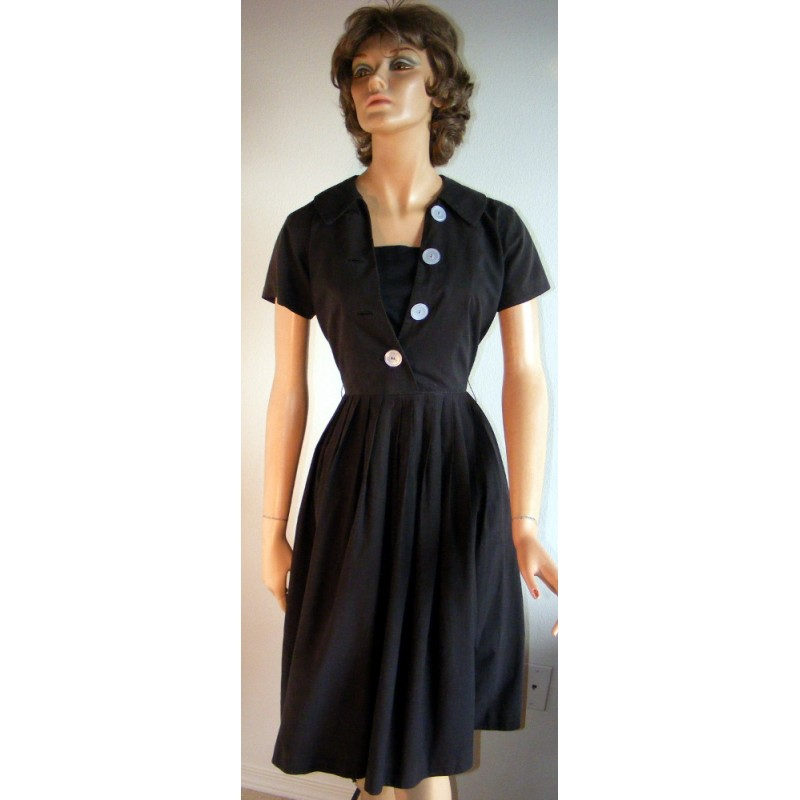 Find great deals on eBay for black full skirt dress. Shop with confidence.