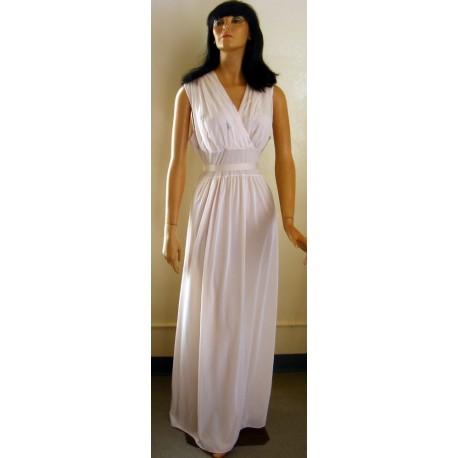 Pink Nightgown Henson Kickernick Restware