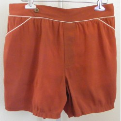 Swimwear Mens Trunks Jantzen Expandables