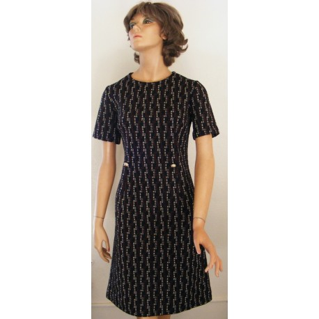 Dress Womens B-tween Berkshire
