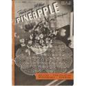 Crochet Patterns Pineapple 230
