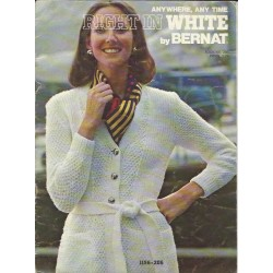 Knit Crochet Sweater Patterns 206
