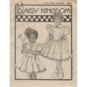 Daisy Kingdom Child Dress Kit 5013