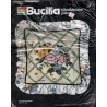 Bucilla Needlepoint Kit 4619 Pillow