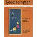 Needlewoman Mag Oct 1975 144