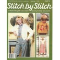Stitch By Stitch Knit Crochet 10