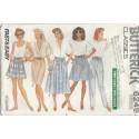 Womens Skirt Shorts Pants 6249
