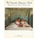 Exquisite Sleepware Book Heirloom