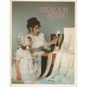 Heirloom Sewing Margaret Pierce